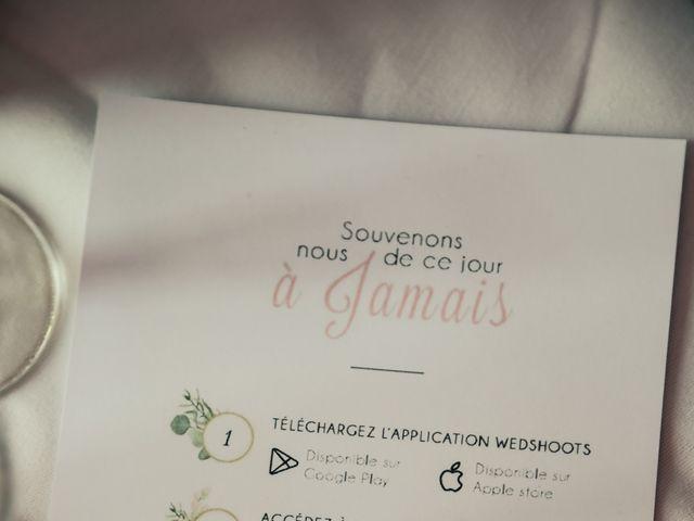 Le mariage de Quentin et Noellia à Savigny-le-Temple, Seine-et-Marne 187