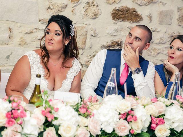 Le mariage de Quentin et Noellia à Savigny-le-Temple, Seine-et-Marne 229