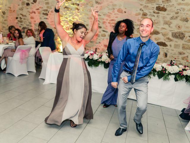 Le mariage de Quentin et Noellia à Savigny-le-Temple, Seine-et-Marne 233