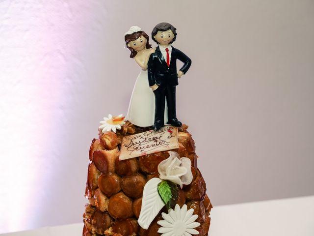 Le mariage de Quentin et Noellia à Savigny-le-Temple, Seine-et-Marne 245