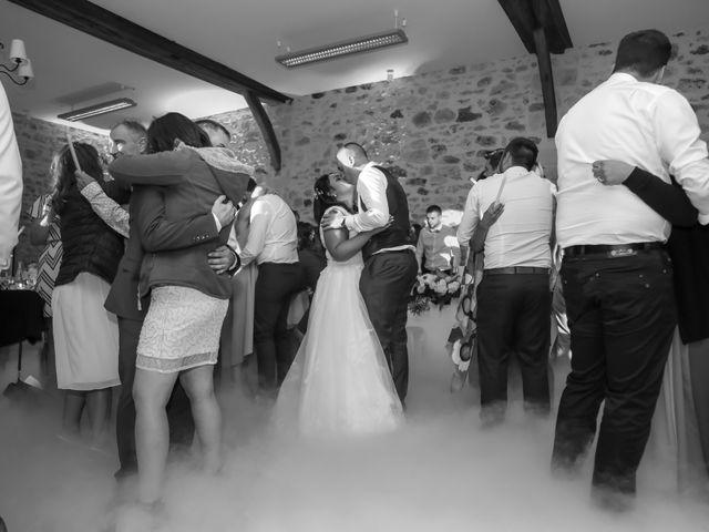 Le mariage de Quentin et Noellia à Savigny-le-Temple, Seine-et-Marne 280