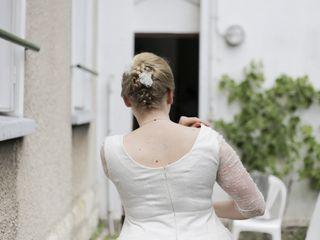 Le mariage de Romain et Audrey  3