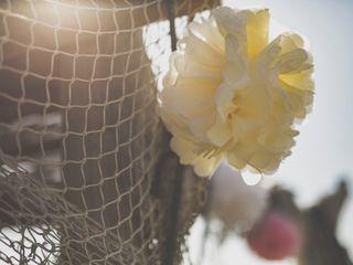 Le mariage de Ludivine et Timothée 3