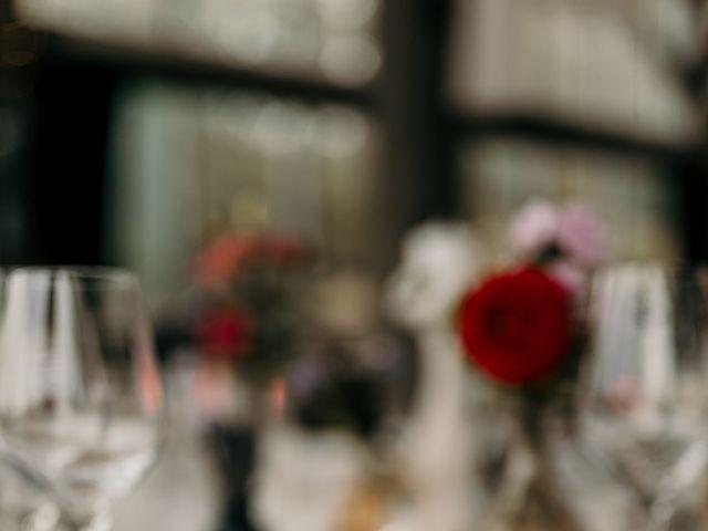 Le mariage de Elodie et Raphaël à Entrecasteaux, Var 63