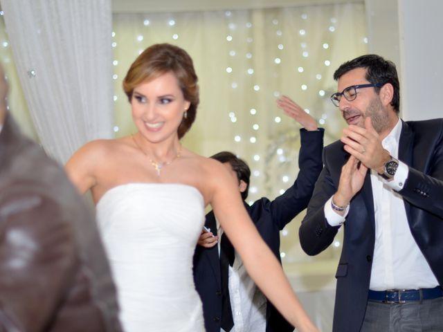 Le mariage de Said et Hyam à Villecresnes, Val-de-Marne 140