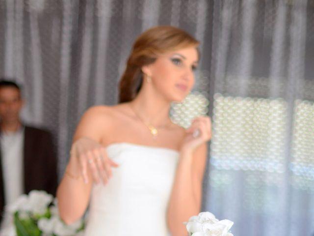 Le mariage de Said et Hyam à Villecresnes, Val-de-Marne 145