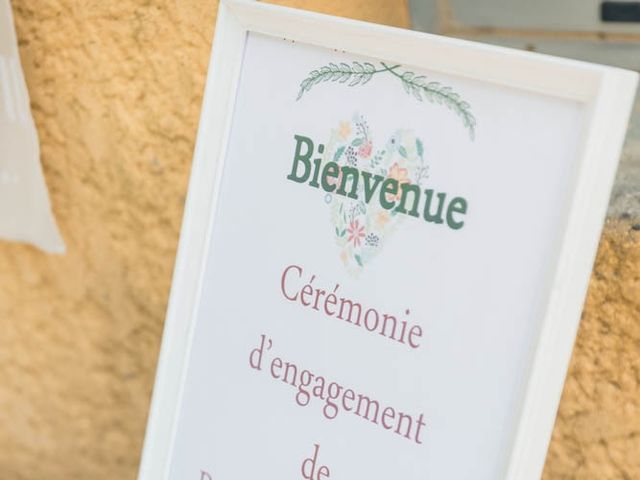 Le mariage de Philippe et Pauline à Solliès-Pont, Var 55