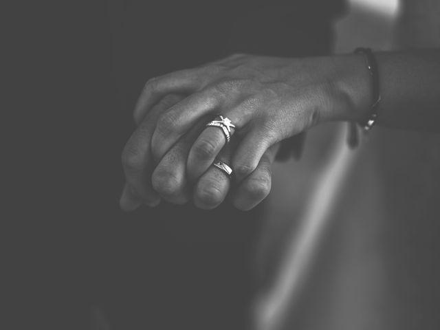 Le mariage de Timothée et Ludivine à Le Grau-du-Roi, Gard 31