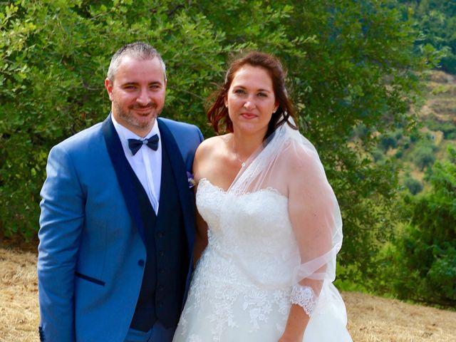 Le mariage de Lionel et Vanessa à Cagnes-sur-Mer, Alpes-Maritimes 5