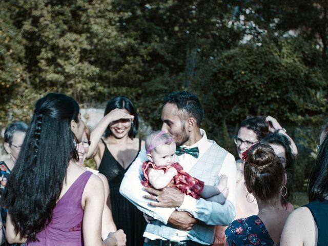 Le mariage de Camille et Sandeep Singh à Saint-Malo, Ille et Vilaine 37