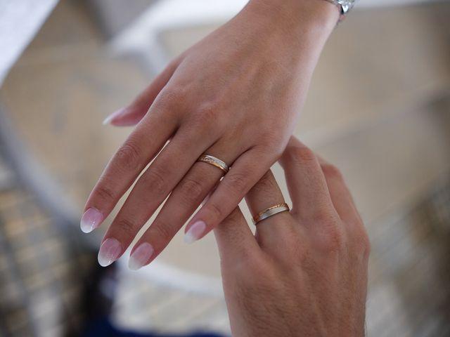 Le mariage de Arthur et Charline à La Chapelle-Moutils, Seine-et-Marne 5