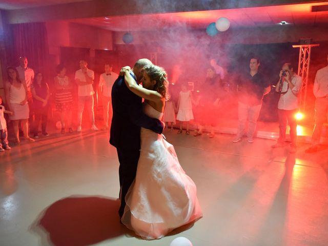 Le mariage de Jonathan et Pauline à Camaret-sur-Aigues, Vaucluse 25