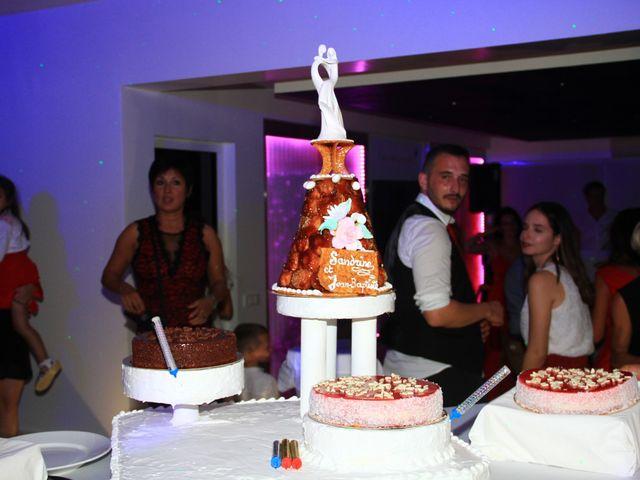 Le mariage de Bati et Sandrine à Cagnes-sur-Mer, Alpes-Maritimes 5