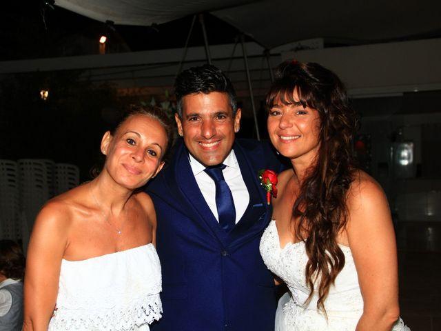 Le mariage de Bati et Sandrine à Cagnes-sur-Mer, Alpes-Maritimes 52