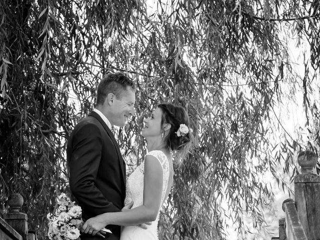 Le mariage de Jean Patrick et Jessica à Saint-Médard-d'Aunis, Charente Maritime 49