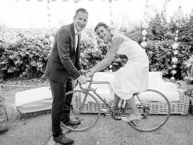 Le mariage de Jean Patrick et Jessica à Saint-Médard-d'Aunis, Charente Maritime 67