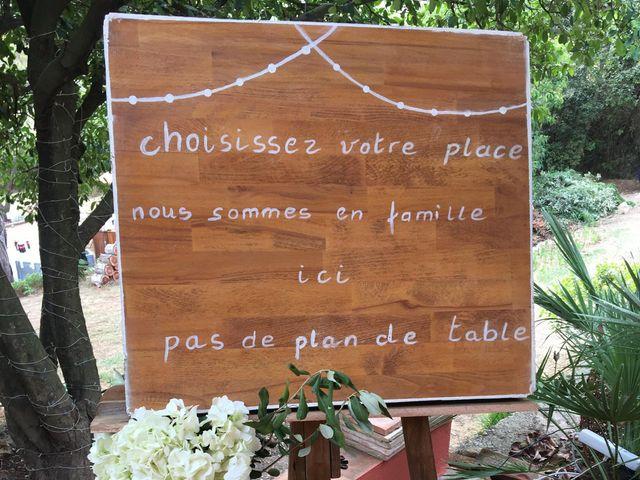 Le mariage de Bastien et Marc-Alexandre à Le Pradet, Var 7