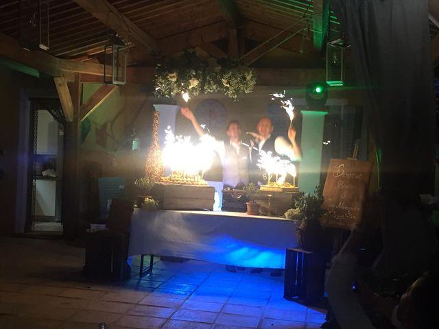 Le mariage de Bastien et Marc-Alexandre à Le Pradet, Var 10