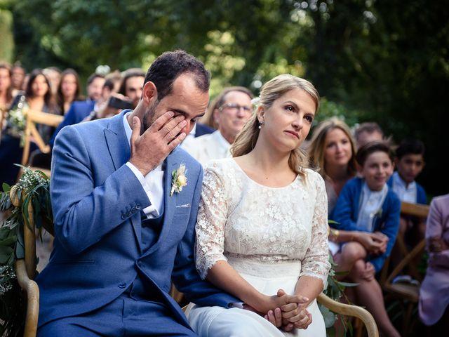 Le mariage de Alexis et Juliette à Saint-Malo, Ille et Vilaine 51