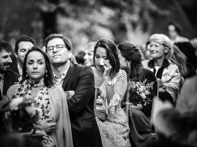 Le mariage de Alexis et Juliette à Saint-Malo, Ille et Vilaine 53