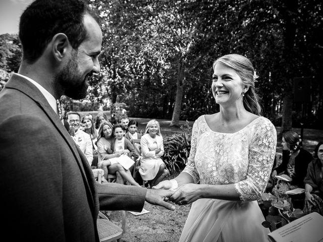 Le mariage de Alexis et Juliette à Saint-Malo, Ille et Vilaine 63