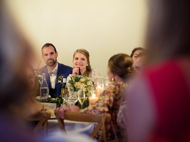 Le mariage de Alexis et Juliette à Saint-Malo, Ille et Vilaine 108