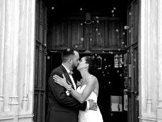 Le mariage de Céline et Alan 3