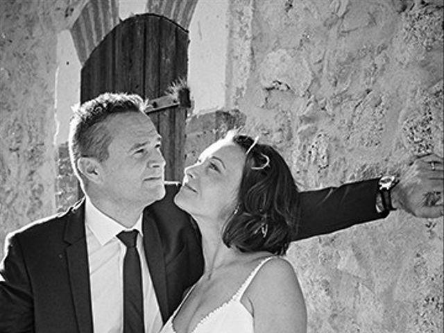 Le mariage de Romain et Laure à Castelnaudary, Aude 28