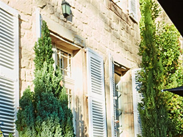 Le mariage de Romain et Laure à Castelnaudary, Aude 37