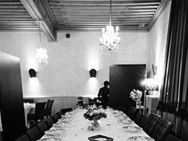 Le mariage de Romain et Laure à Castelnaudary, Aude 44