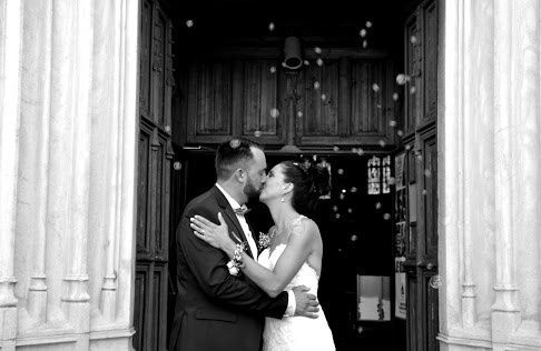 Le mariage de Alan et Céline à Millery, Rhône 4