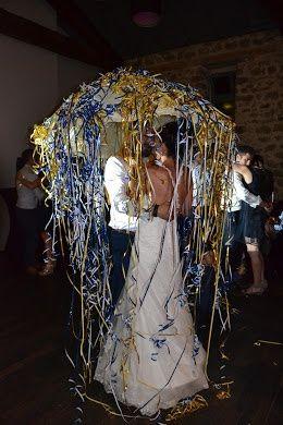 Le mariage de Alan et Céline à Millery, Rhône 5