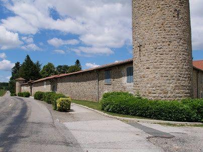 Le mariage de Alan et Céline à Millery, Rhône 6