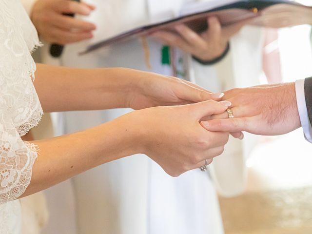 Le mariage de Florian et Camille à Les Clayes-sous-Bois, Yvelines 61