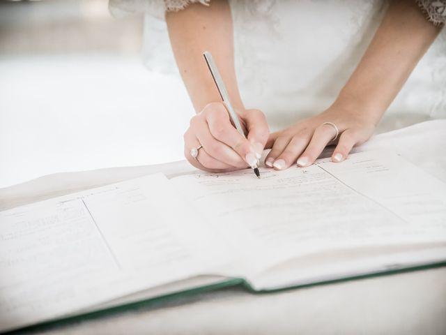 Le mariage de Florian et Camille à Les Clayes-sous-Bois, Yvelines 69