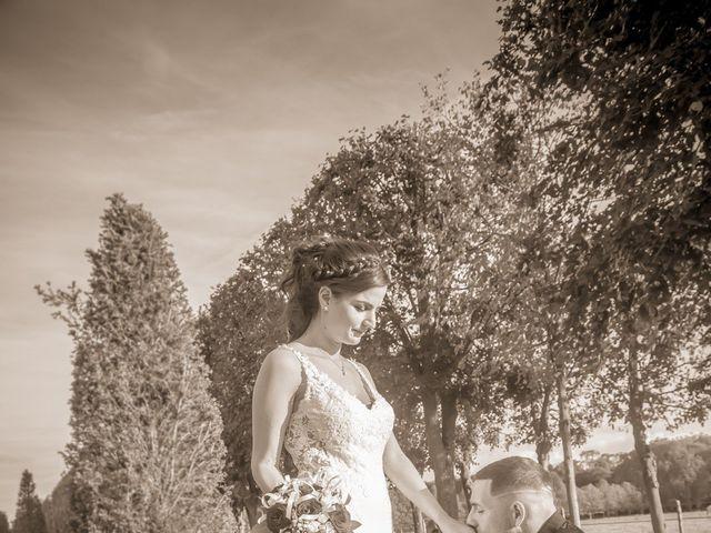 Le mariage de Florian et Camille à Les Clayes-sous-Bois, Yvelines 88