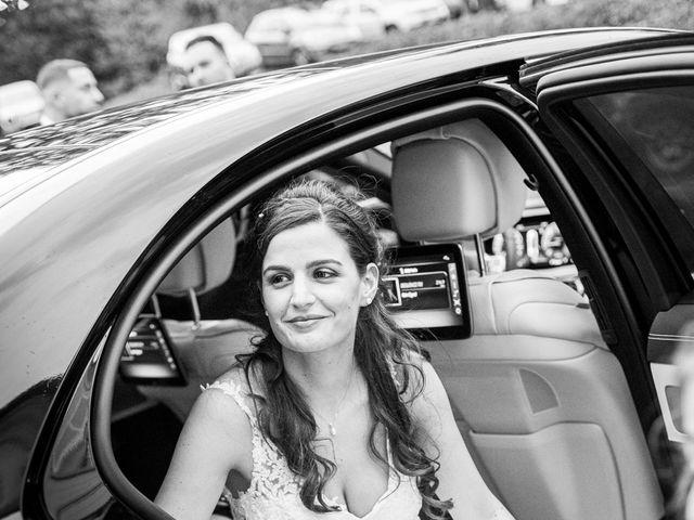 Le mariage de Florian et Camille à Les Clayes-sous-Bois, Yvelines 98