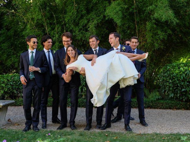 Le mariage de Francesco et Vittoria à Paris, Paris 34