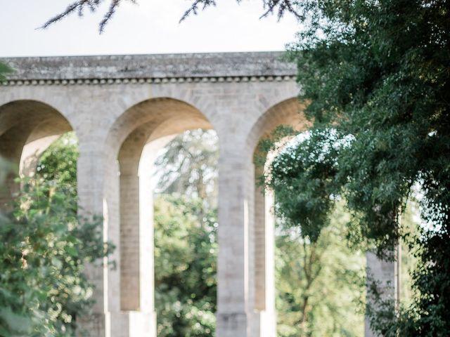 Le mariage de Benjamin  et Emilie  à Sainte-Luce-sur-Loire, Loire Atlantique 17