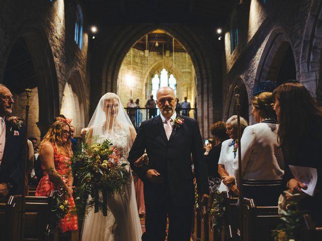 Le mariage de Luke et Zhenya à Perpignan, Pyrénées-Orientales 21