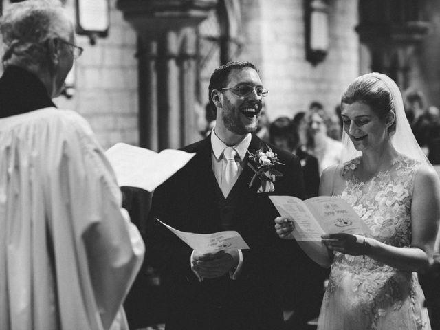 Le mariage de Luke et Zhenya à Perpignan, Pyrénées-Orientales 23