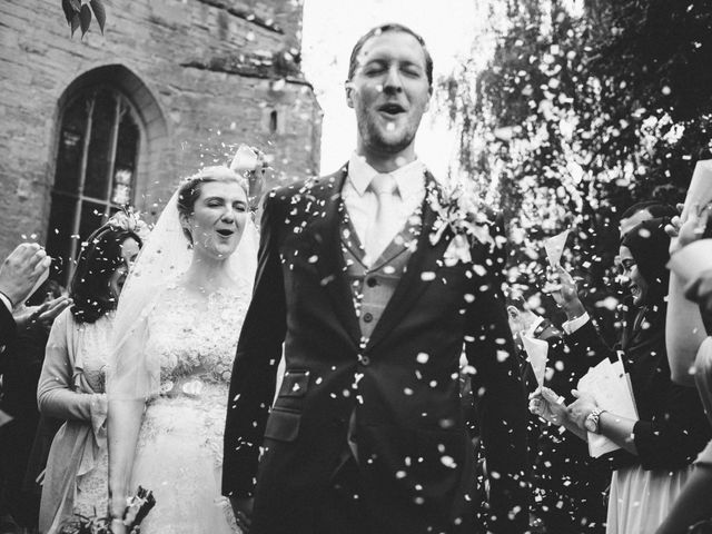 Le mariage de Luke et Zhenya à Perpignan, Pyrénées-Orientales 32