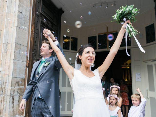 Le mariage de Philibert et Anaïs à Le Cannet-des-Maures, Var 12