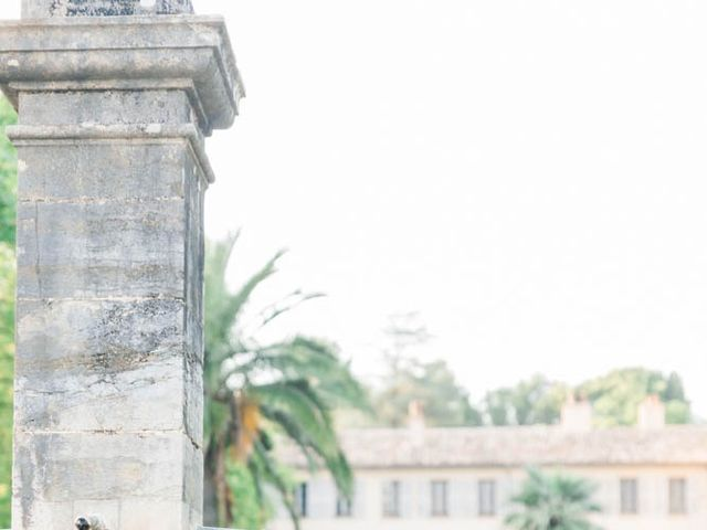 Le mariage de Philibert et Anaïs à Le Cannet-des-Maures, Var 65