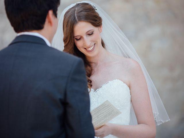Le mariage de Thomas et Samantha à Senouillac, Tarn 80