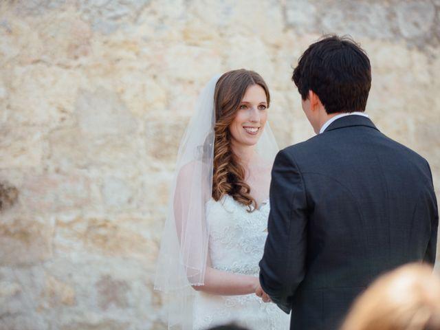 Le mariage de Thomas et Samantha à Senouillac, Tarn 82