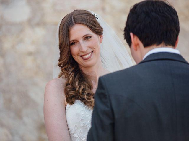 Le mariage de Thomas et Samantha à Senouillac, Tarn 85