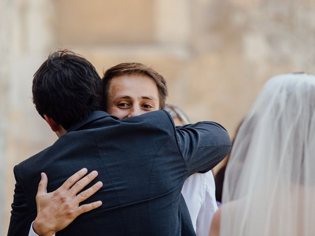 Le mariage de Thomas et Samantha à Senouillac, Tarn 101