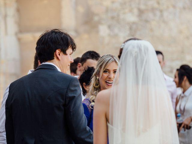 Le mariage de Thomas et Samantha à Senouillac, Tarn 102