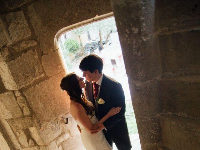 Le mariage de Thomas et Samantha à Senouillac, Tarn 165